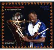Masaba Kan , Mamadou Diabate