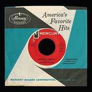 Mercury Singles (1966-1968) , Blues Magoos