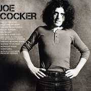 Icon , Joe Cocker