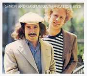 Simon & Garfunkel's Greatest [Import] , Simon & Garfunkel