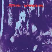Steve Warner , Steve Warner