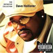 Definitive Collection [Explicit Content] , Dave Hollister