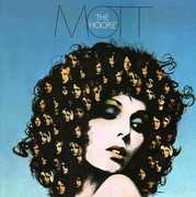 The Hoople Iconoclassic [Bonus Tracks] [Expanded] [Reissue] [Remastered] , Mott the Hoople