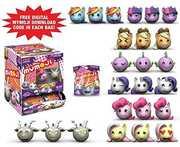 Funko Mymoji: My Little Pony Blind Box (One Figure Per Purchase)