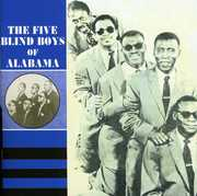 Collection 1948-1951 , The Blind Boys of Alabama