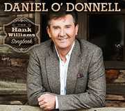 Hank Williams Songbook , Daniel O'Donnell