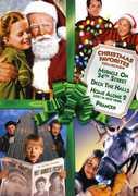 Christmas Favorites Collection , Maureen O'Hara