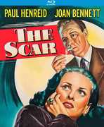 The Scar (aka Hollow Trimuph) , Paul Henreid