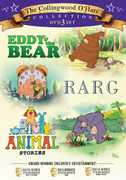 The Collingwood O'Hare Collection: 3 DVD Set , Eddy