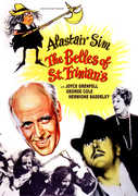 The Belles of St. Trinian's , Alastair Sim