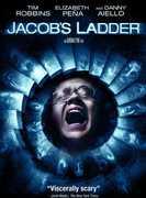 Jacob's Ladder , Elizabeth Pe a