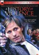 A History of Violence , Viggo Mortensen