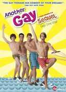 Another Gay Sequel: Gays Gone Wild [Widescreen] , Jonah Blechman