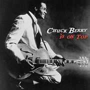 Is on Top [Import] , Chuck Berry