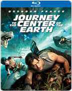 Journey to the Center of the Earth , Anita Briem
