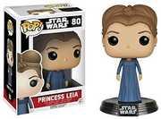 Funko Pop! Star Wars: Princess Leia