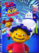 Sid the Science Kid: Sid the Movie , Sid