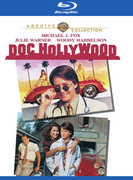 Doc Hollywood , Michael J. Fox