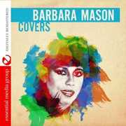 Covers , Barbara Mason