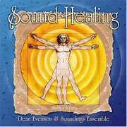 Sound Healing , Dean Evenson