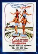 Gidget Goes Hawaiian , James Darren