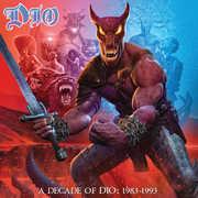 A Decade Of Dio: 1983-1993 , Dio