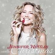 To Celebrate Christmas , Jennifer Nettles