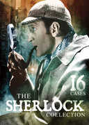 The Sherlock Holmes Collection, Vol.2 , Ronald Howard