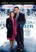 Color Of Rain , Lacey Chabert