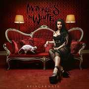 Reincarnate , Motionless in White