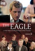 Eagle: Season 3