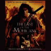 Last of the Mohicans (Original Soundtrack) [Import] , Ost