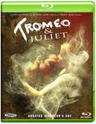 Tromeo and Juliet , Jane Jensen