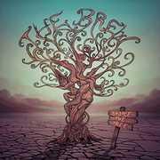 Shake The Tree , The Brew