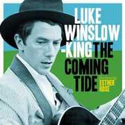 Coming Tide , Luke Winslow-King