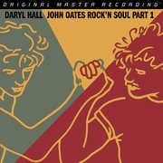 Rock N Roll Part 1 , Hall & Oates