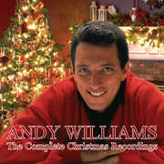 Complete Christmas Recordings , Andy Williams