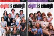 Eight Is Enough: The Complete Second Season , Grant Goodeve