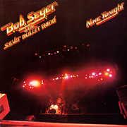 Nine Tonight , Bob Seger