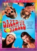 Dazed and Confused , Jason London