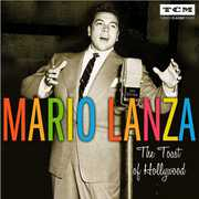 Toast of Hollywood , Mario Lanza