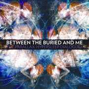 Parallex: Hypersleep Dialogues , Between the Buried and Me
