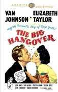 The Big Hangover , Van Johnson