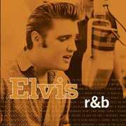 Elvis R&B , Elvis Presley