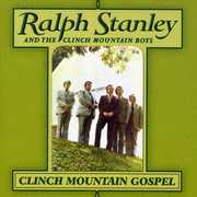 Clinch Mountain Gospel , Ralph Stanley