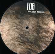 I Have Been Wronged , The Fog