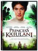 Princess Kaiulani , Julian Glover