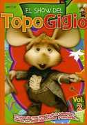 Vol. 2-El Show Del Topo Gigio [Import] , Topo Gigio