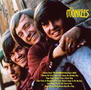 Monkees , The Monkees