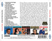 20 Best Of Must Have Hits , Conway Twitty